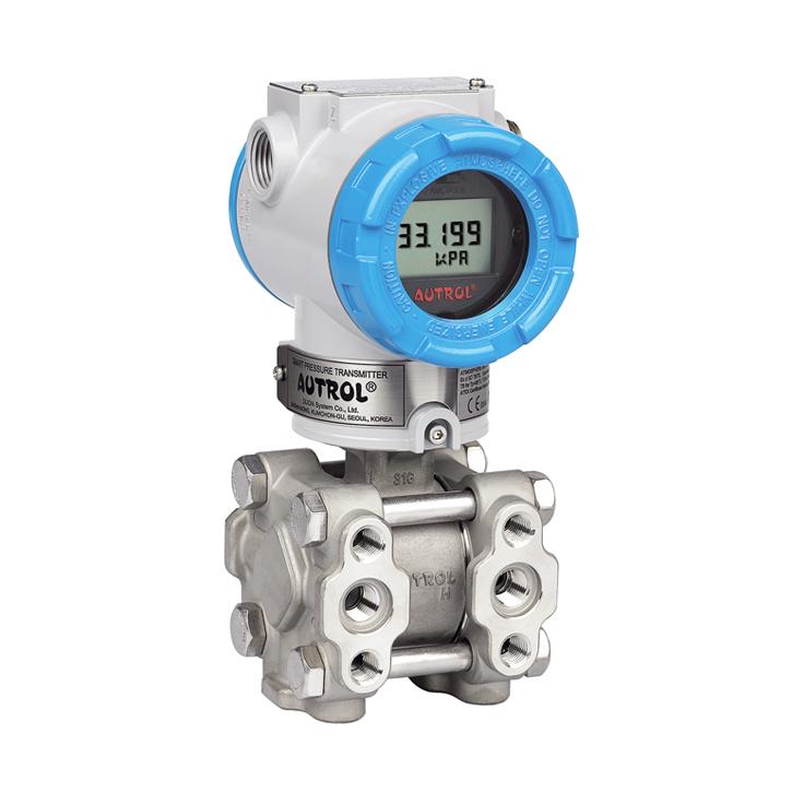hình ảnh cho pressure temperature autrol