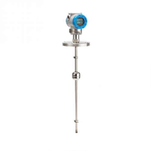 Level Transmitter Float ALT6500 Autrol