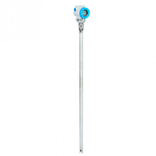 Level Transmitter ALT6600 Autrol