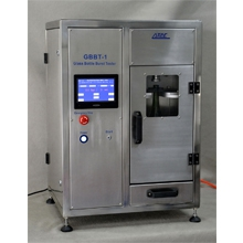 Máy đo GBBT-1 Glass Bottle Burst Tester AT2E